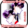 Hey there, everyone! MamoruBday2013HangmanBumperPrize_zps60386f85