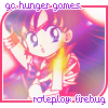Nostalgic Sailor Moon websites Firebug_by_tsuki_no_kagayaki-d6ifxme_zps45cd9378