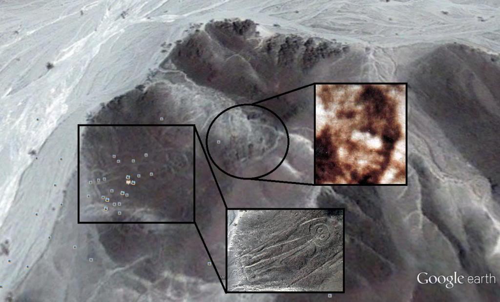 Bigfoot found by Nazca!!! Bfnazca_zpse19eeb16
