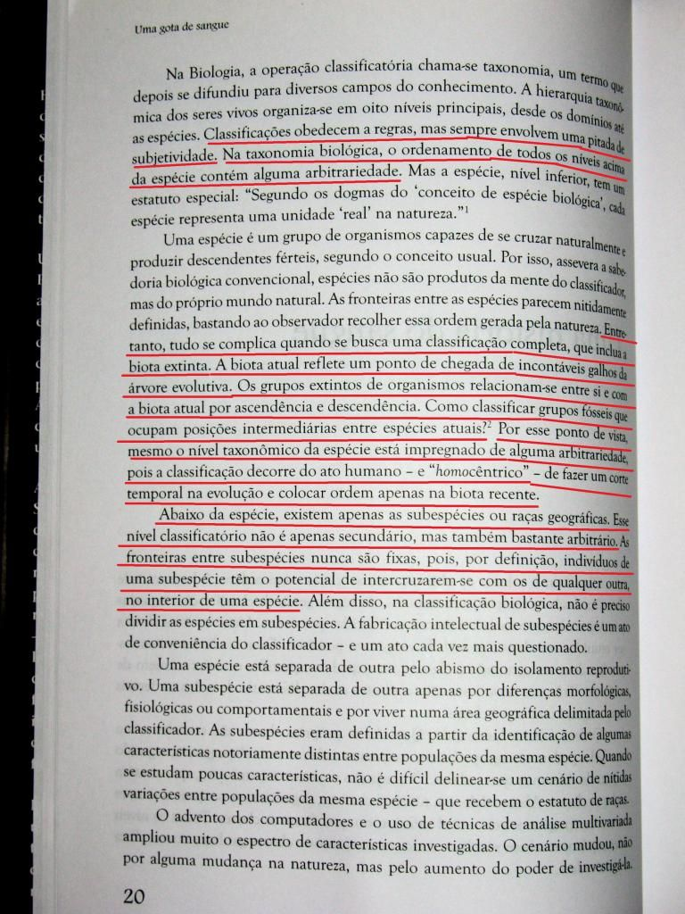 Ciência e afins - Página 6 01_zps7434f9ff