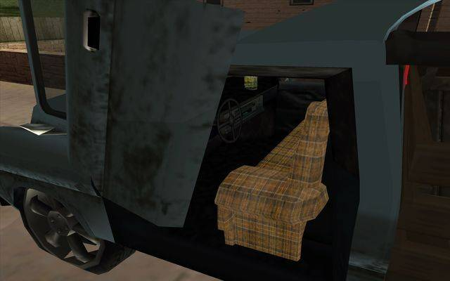 Sobre GTA - [ prints | vídeos | easter eggs etc ] - Página 5 04_zpsooejdmkf