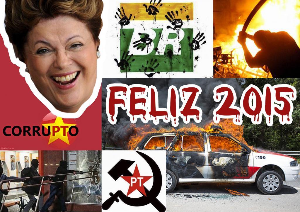 Humor - [ imagens engraçadas | videos | piadas ] - Página 40 FelizanonovocorrupccedilatildeoPTcomunista_zps5558f11a