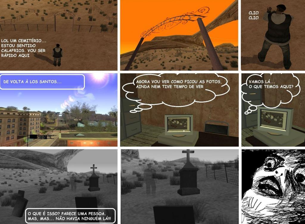 Humor - [ imagens engraçadas | videos | piadas ] - Página 40 HQ2_zpscbc5eda6