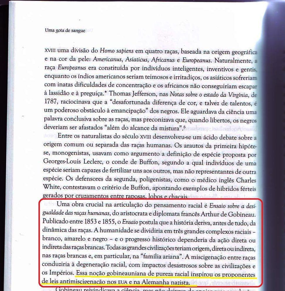 Ciência e afins - Página 5 Scan10026_zps889e454e