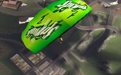 Pack paraquedas GTA 5 V3 Lançado! V3! - Página 7 Semtiacutetulo2_zps3949d263