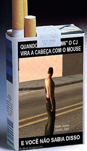 Humor - [ imagens engraçadas | videos | piadas ] - Página 40 Cigarro_zps7a0fd3b3