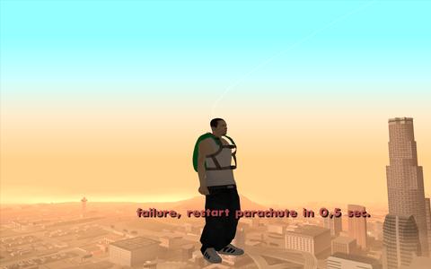 Pack paraquedas GTA 5 V3 Lançado! V3! - Página 7 Enb2014_10_6_2_49_24_zps37ae4897