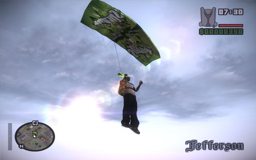 Pack paraquedas GTA 5 V3 Lançado! V3! Enb2014_9_21_17_54_14_zpscee017f5