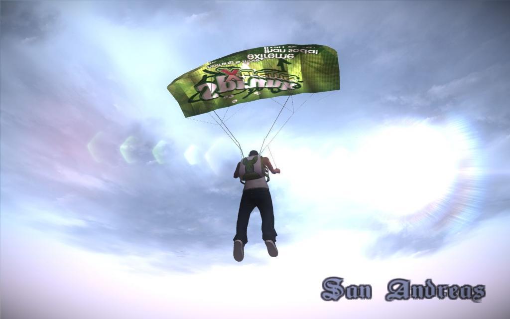 Pack paraquedas GTA 5 V3 Lançado! V3! Enb2014_9_21_18_12_51_zps904d7c97
