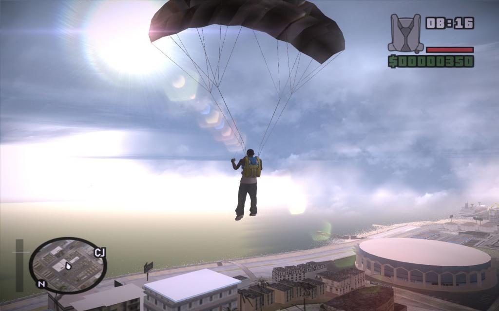 Pack paraquedas GTA 5 V3 Lançado! V3! Enb2014_9_21_18_6_47_zpsc6849a97