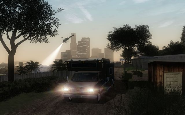 Sobre GTA - [ prints | vídeos | easter eggs etc ] Enb2015_4_26_22_19_0_zpsadex4izj