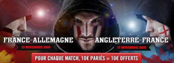 10 € offerts par match des Bleus ! 20151112_France_bandeau_wam_fr_zpsbmaakizg