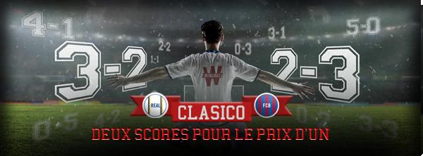 Real - Barça : Deux scores pour le prix d'un ! 20151120_classico_bandeau_thread_club_zpsz42zfzym