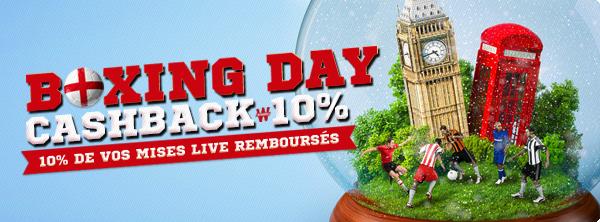 Boxing Day : 10% de vos mises remboursés 201512_BoxingDay_bandeau_thread_club_fr_zpswclemtal
