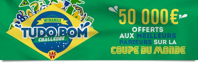 Découvrez le pari sportif et le Winamax Tudo Bom Challenge ! Tudo_Bom_bandeau_page_zpse3ac046b
