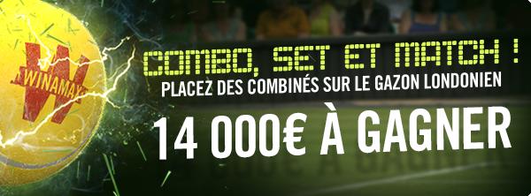 Combo, set et match : 14 000€ à gagner ! Wimbledon_Bandeau_thread_club_600x220_zpsy72hscoe