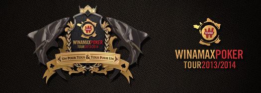 Challenge MTT Interclubs - septembre Wipt_forum_525_188_zps39ec953d