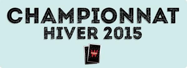 1ème manche Championnat B - lundi 7 septembre à 21h Championnat_hivers_zpsucmmmlna
