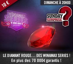 Sunday Surprise, de l'exceptionnel tous les dimanches! Diamond_series_sundaySurprise_crm_fr_zpse4g3jlrb