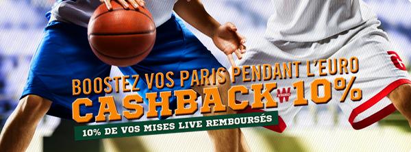 Cashback 10% sur l'Eurobasket ! Euro_basket_bandeau_thread_club_zpszqxcs2ij