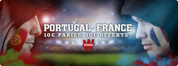 Portugal - France : 10 € offerts ! Portugal_francebandeau_thread_club_zpsy4emr68q