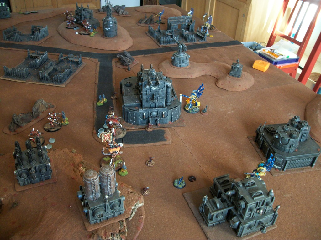 [2015][EA] Epic Day - West Orga - Page 9 100_6070_zpsezure3ey