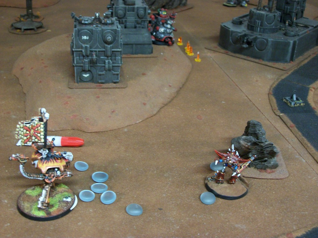 [2015][EA] Epic Day - West Orga - Page 9 100_6141_zpsdlfe3huv