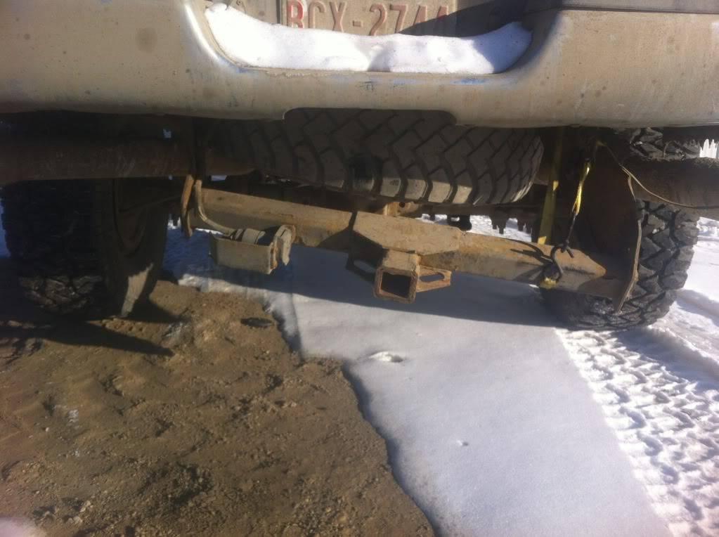 57 Fargo's D200 build. D8087898-C89B-4CF5-8F9B-DFF3600A33EA-30509-00003969A61D474B_zps68a38d0d