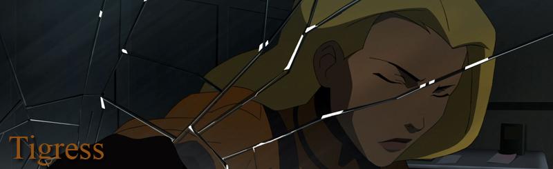 "Artemis Crock, ""Tigress"" Art3_zps53913e34"