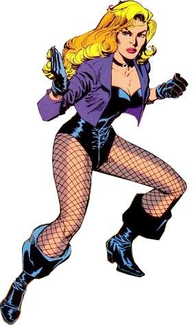 Ficha de Dinah Laurel Lance (Black Canary) PNJ Black_Canary_zpsc364ce3c