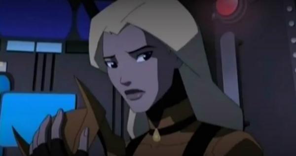 "Artemis Crock, ""Tigress"" Young-Justice-Invasion-Episode-9-Darkest-Tigress-and-Aqualad-2_zpsf6a94cbb"