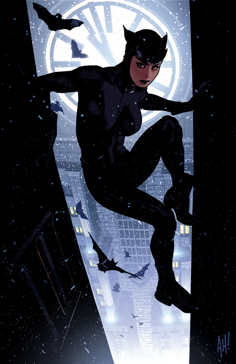 "Ficha de Selina Kyle, ""Catwoman"" Sel20_zps82b1b00f"