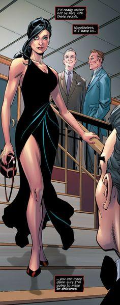 """Ficha de Selina Kyle, """"Catwoman"""" Selina_zps330810e4"""