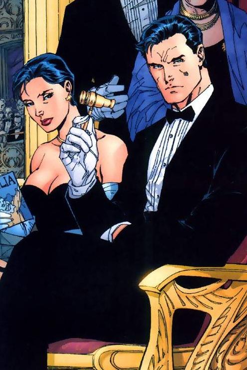 """Ficha de Selina Kyle, """"Catwoman"""" Selinaq_zps4af8a285"""