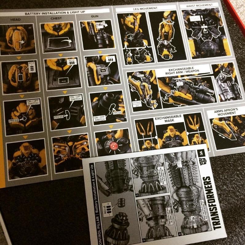 Transformers Dark of the Moon Premium Scale - Page 2 Rr_zpsfo4mnrcr