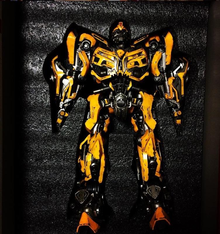 Transformers Dark of the Moon Premium Scale - Page 2 Rrrr_zpsnpvz5wfj