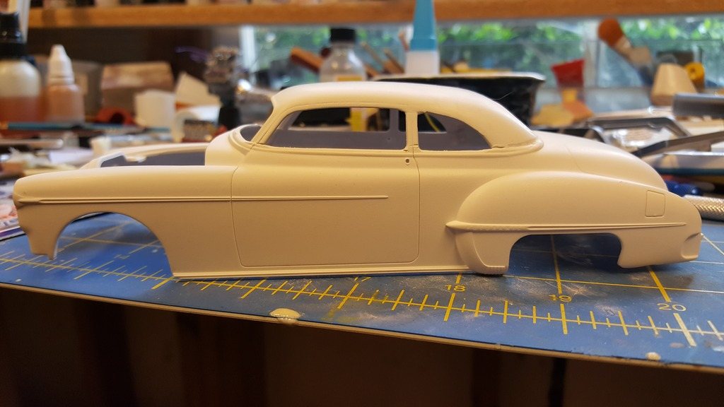 cool fitty 50 olds mild custom 20160517_191648_zpscst2gybz