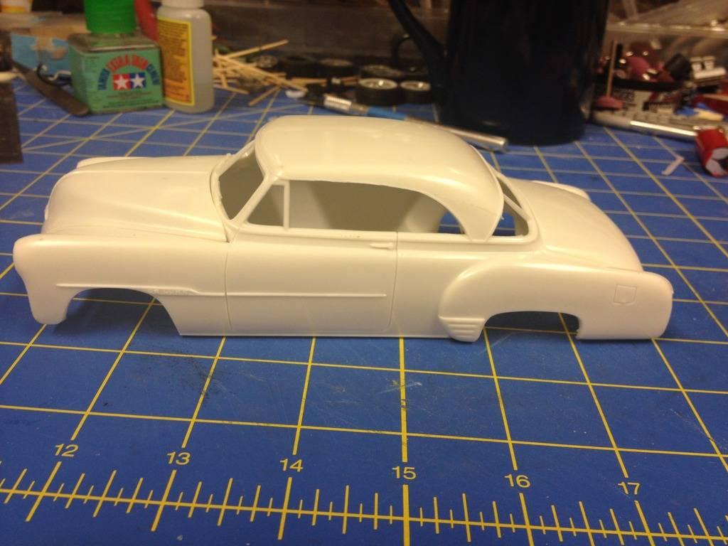 51 Chevy Custom IMG_1409_zpshbd6v9nt