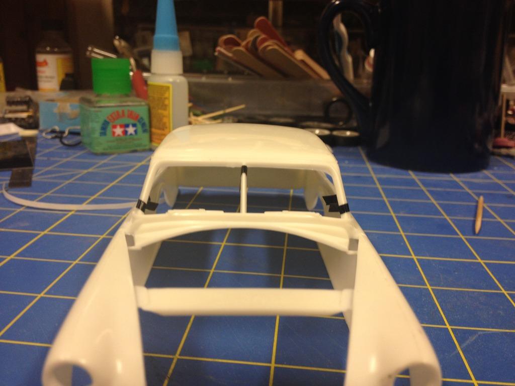 51 Chevy Custom IMG_1411_zpsc3kybi91