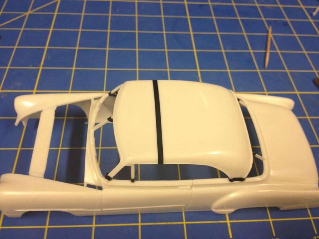 51 Chevy Custom IMG_1412_zpsrntgnetr