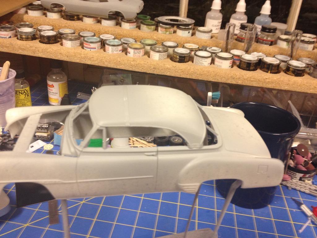 51 Chevy Custom IMG_1414_zpsnz8uoynd