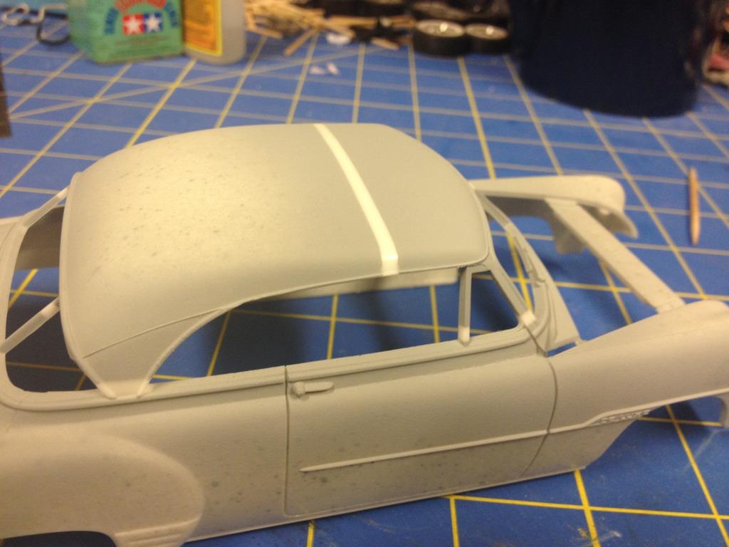 51 Chevy Custom IMG_1416_zps9cct4lbj