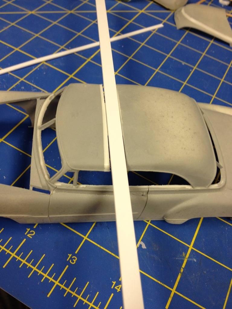 51 Chevy Custom IMG_1433_zpsp90rykex