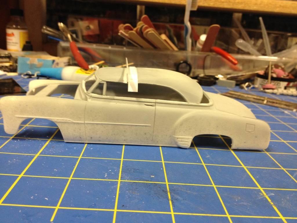 51 Chevy Custom IMG_1437_zpso0hk5iuy