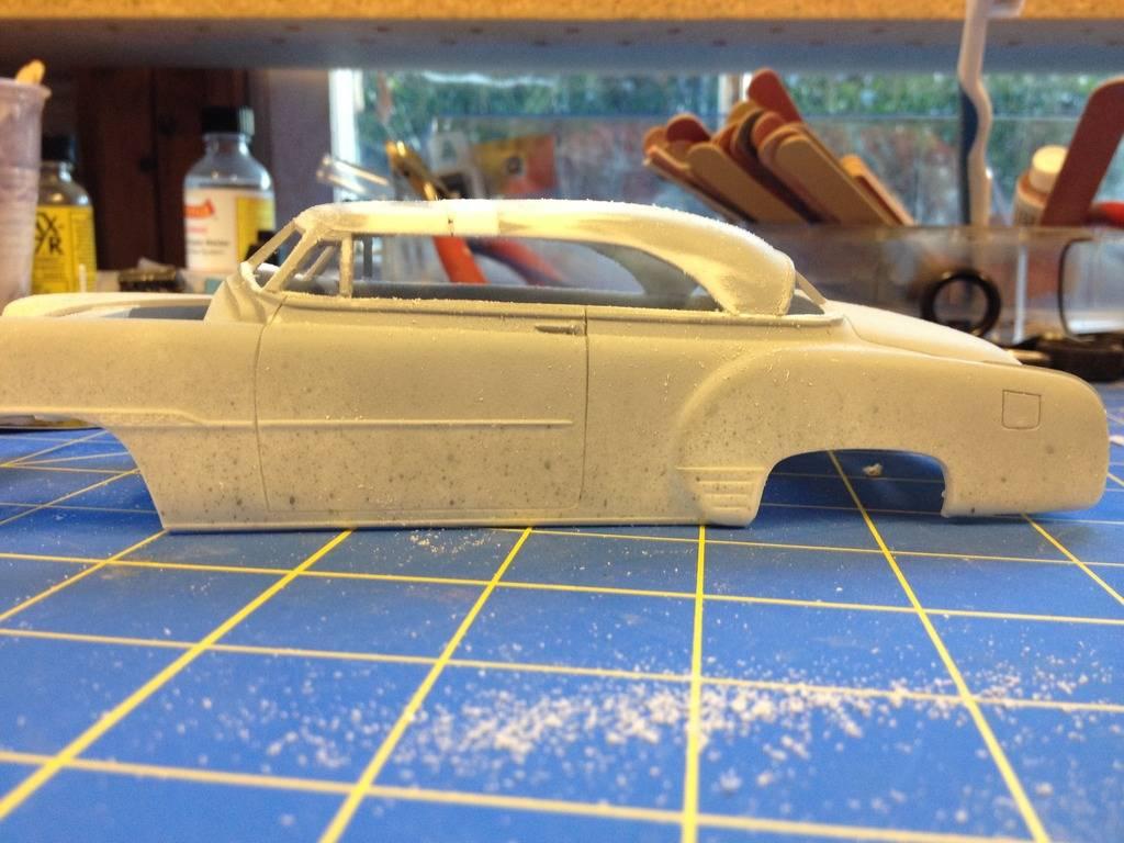 51 Chevy Custom IMG_1444_zpsc818tcku