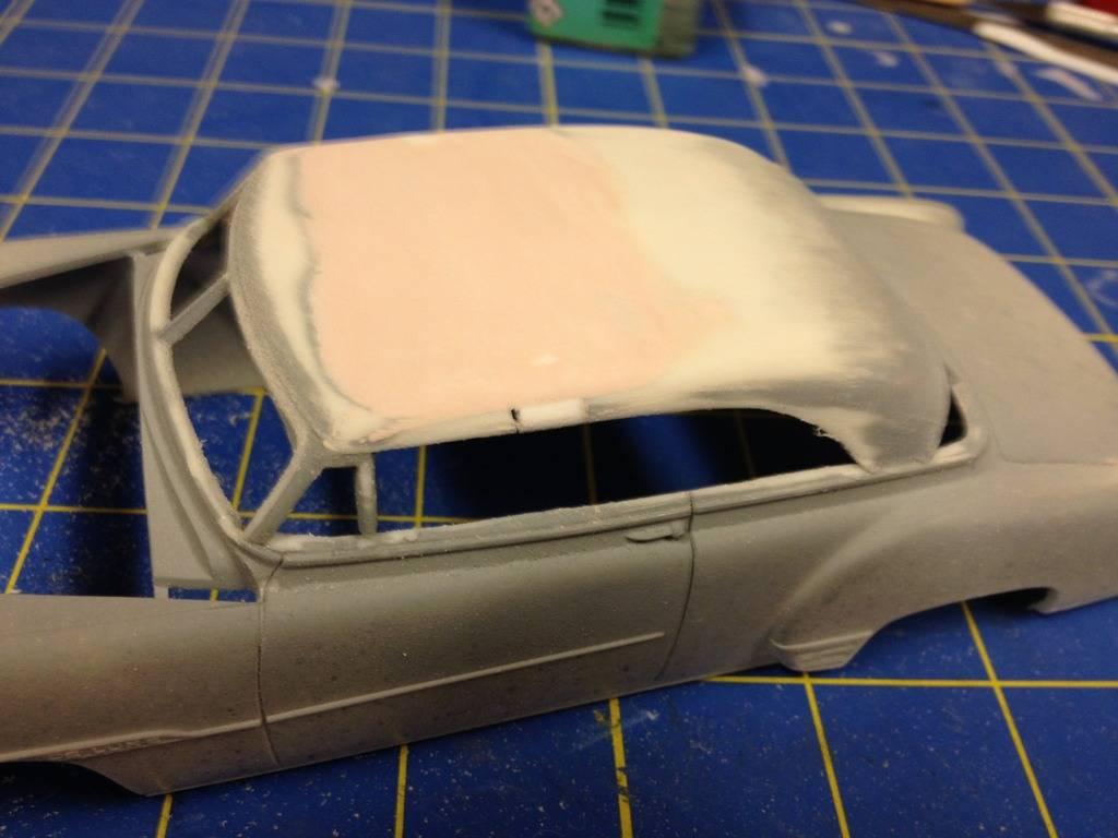 51 Chevy Custom IMG_1447_zpsuh70xmuy