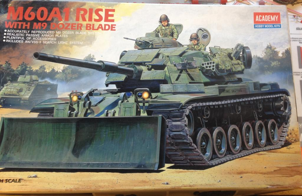 Academy M60A1 Rise with Dozer - Kitbash IMG_0846_zps6446d515