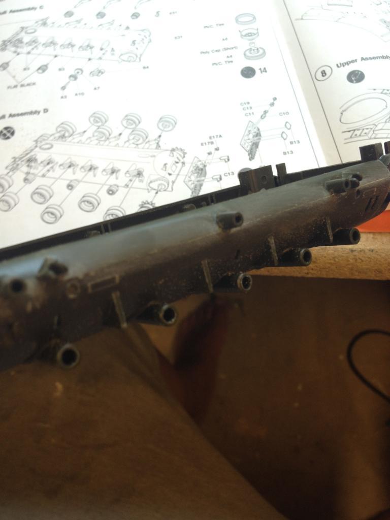 Academy M60A1 Rise with Dozer - Kitbash IMG_0860_zpsb3cb88f4