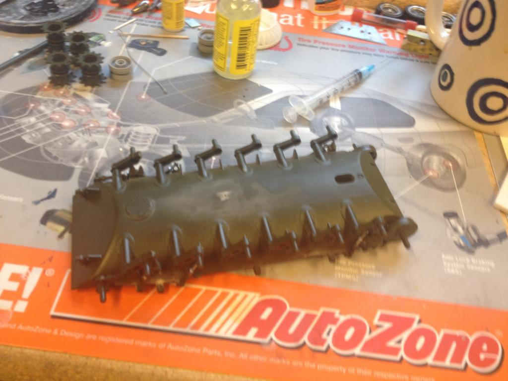 Academy M60A1 Rise with Dozer - Kitbash IMG_0907_zpsdd4dfd9f
