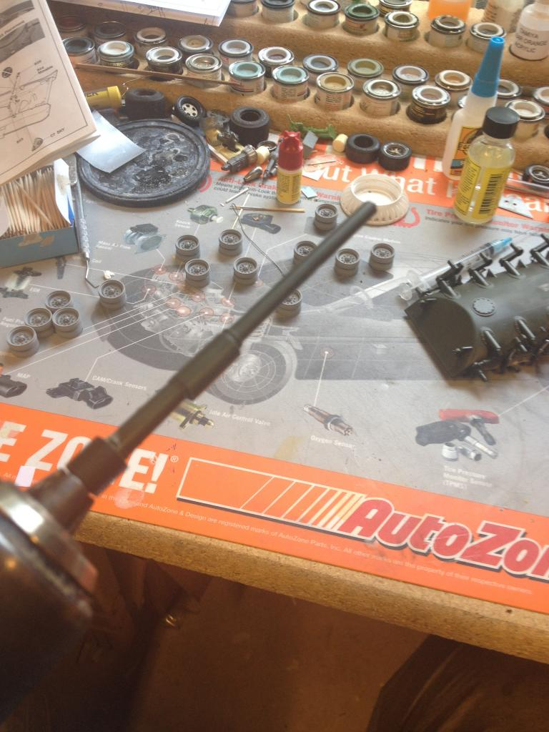 Academy M60A1 Rise with Dozer - Kitbash IMG_0909_zps06bd0867